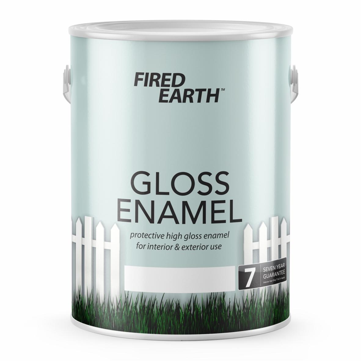 FE Gloss Enamel.jpg