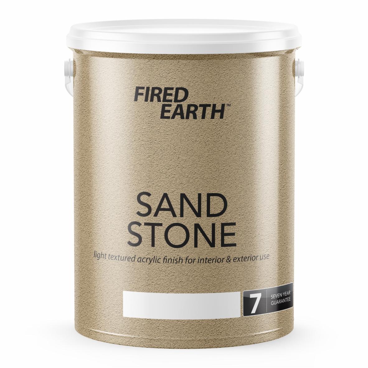 FE Sand Stone.jpg