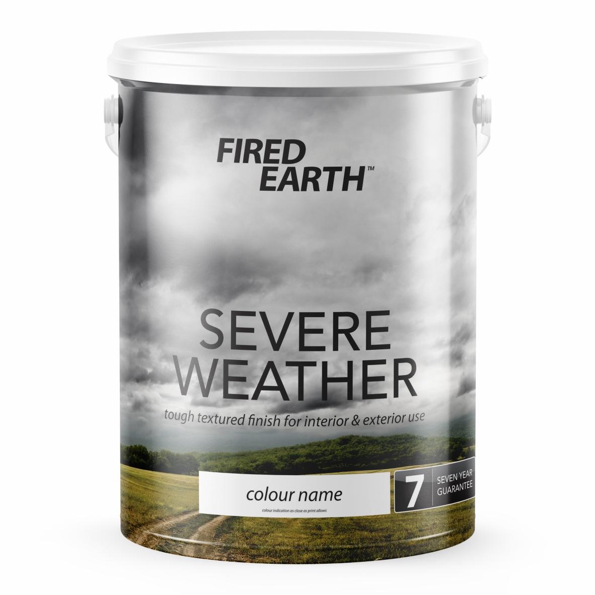 FE Severe Weather.jpg