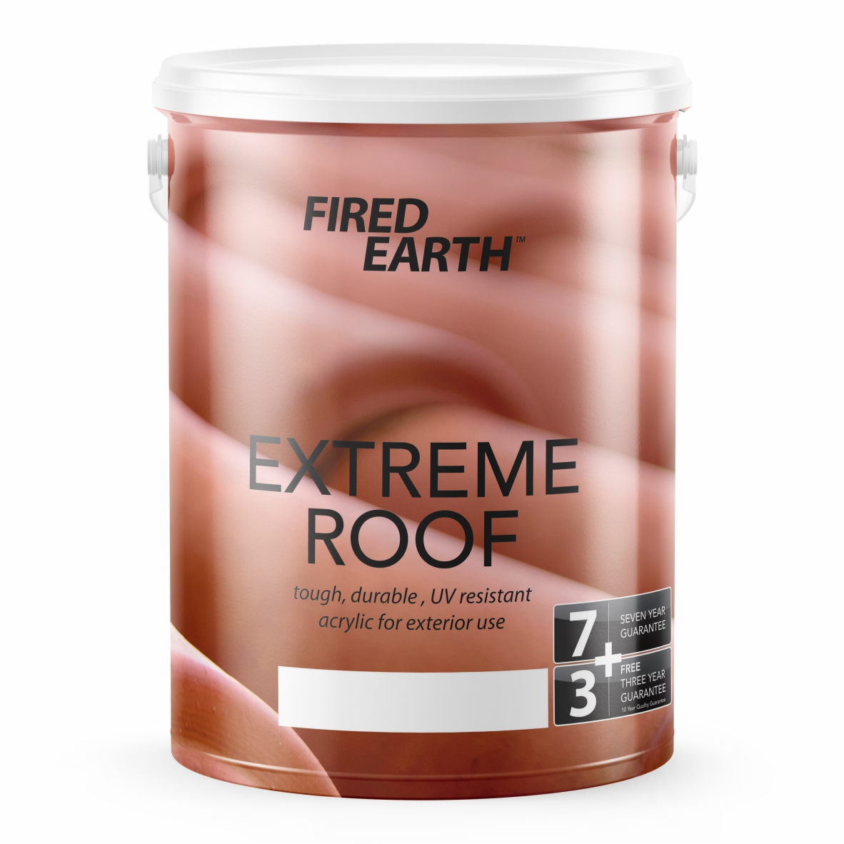 FE Extreme Roof.jpg
