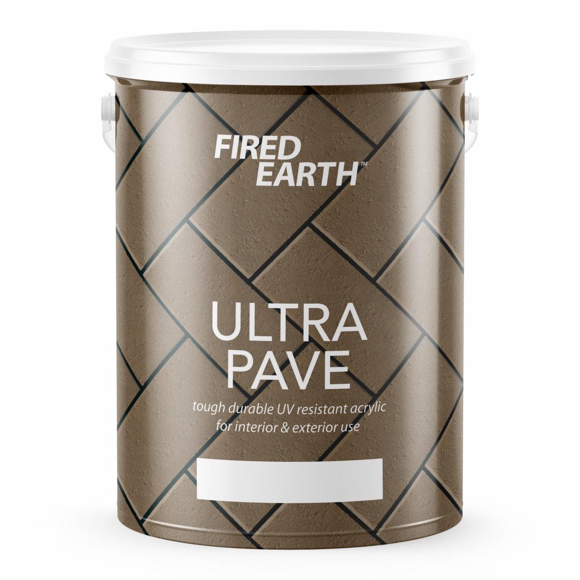 FE Ultra Pave.jpg