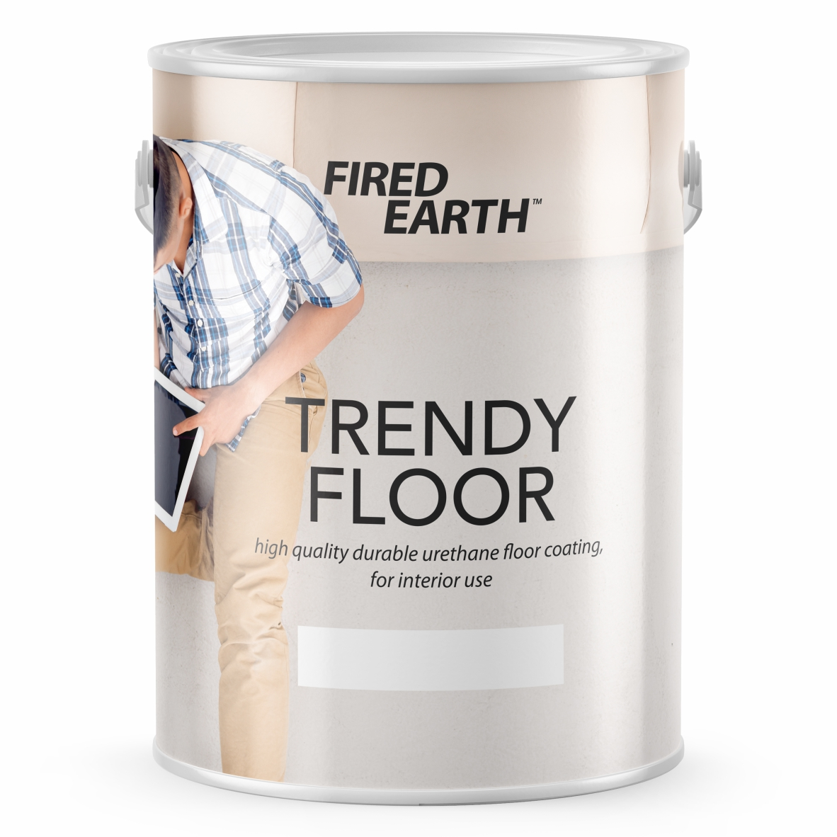 FE Trendy Floor.jpg