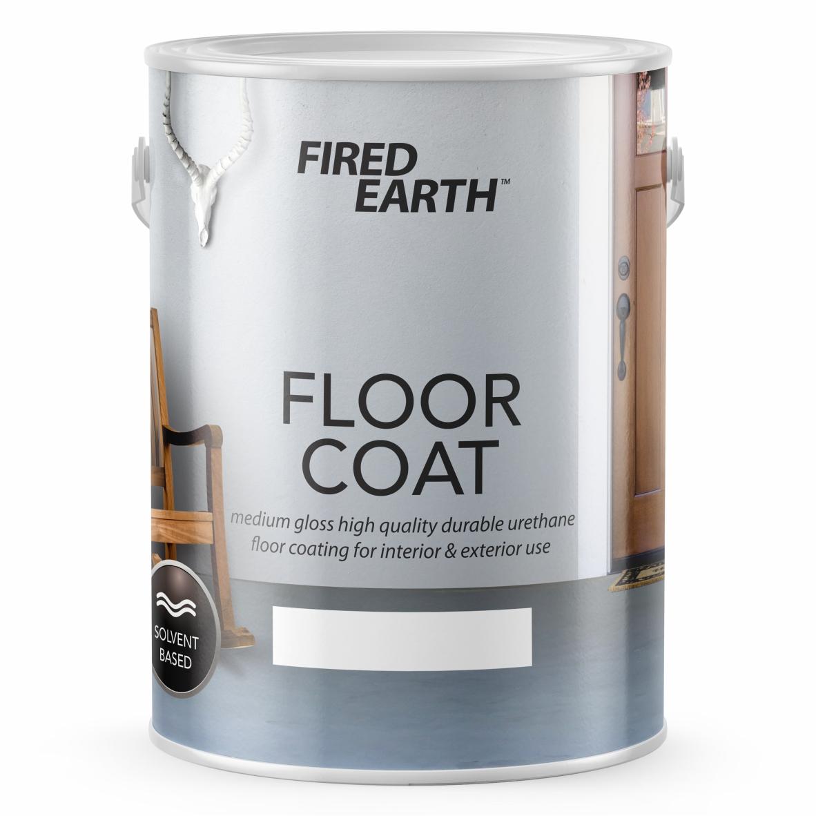 FE Floor Coat.jpg