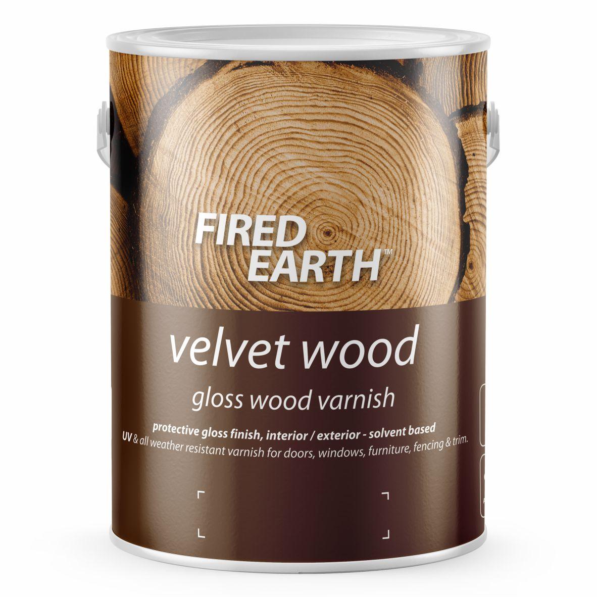 FE Wood Velvet gloss wood varnish.jpg
