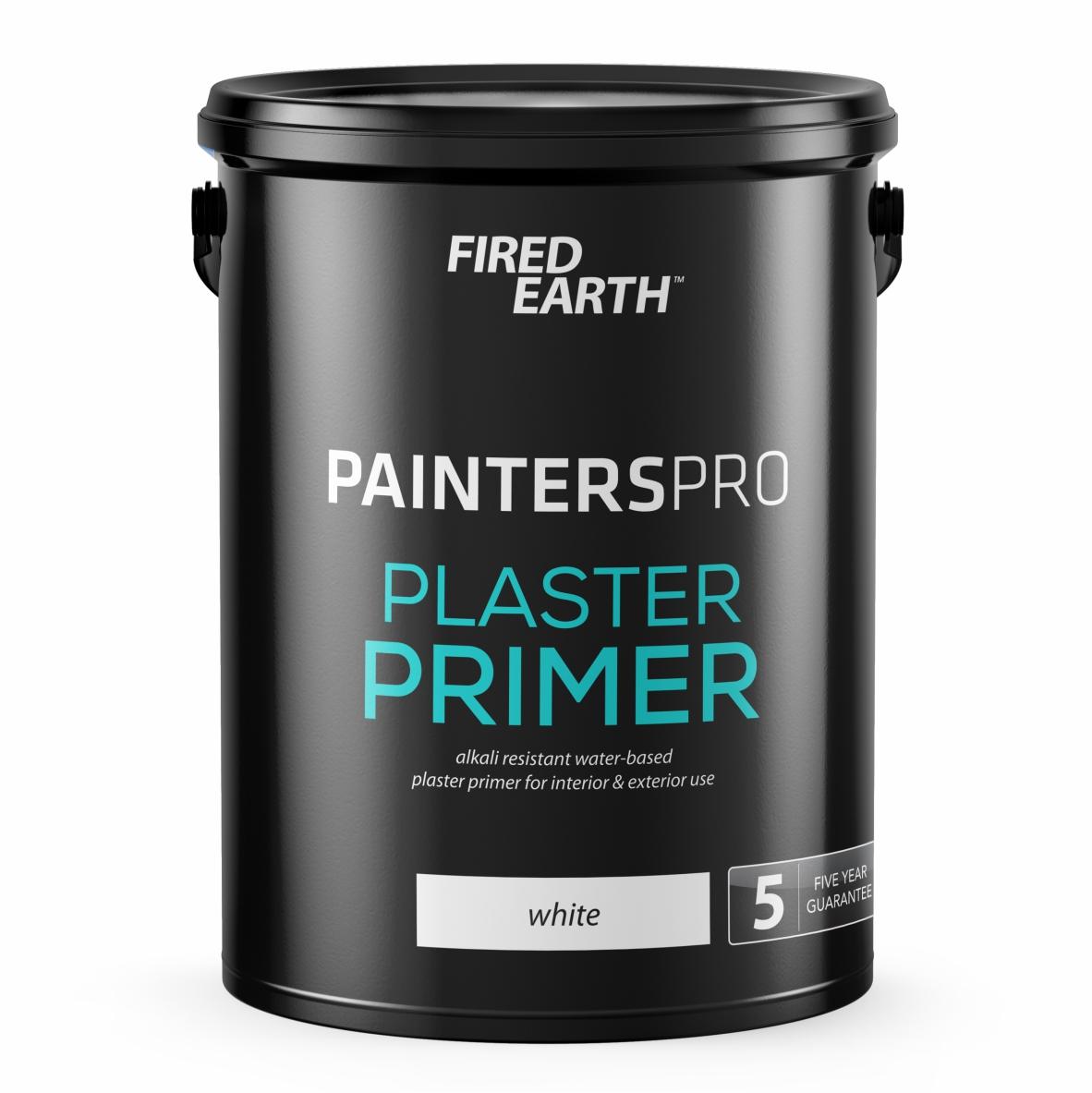 FE Painters Pro Plaster Primer.jpg