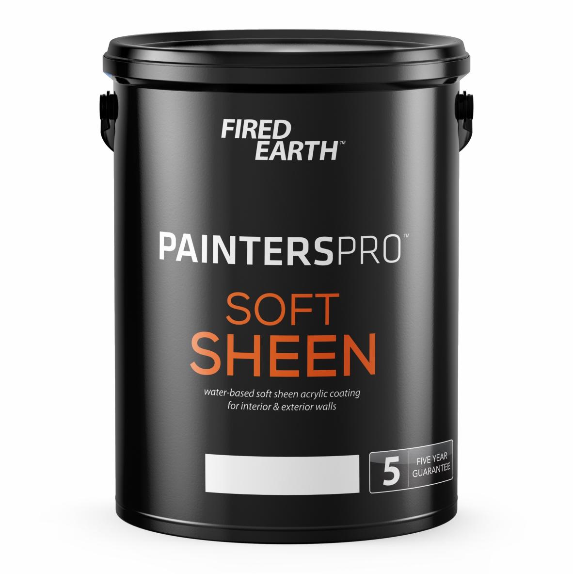 FE Painters Pro Soft Sheen.jpg