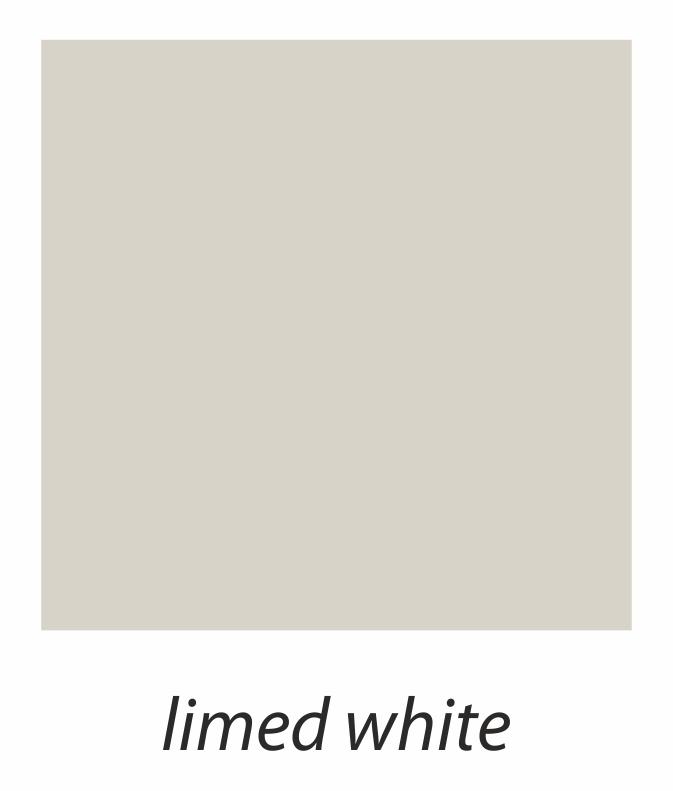 2. limed white.jpg