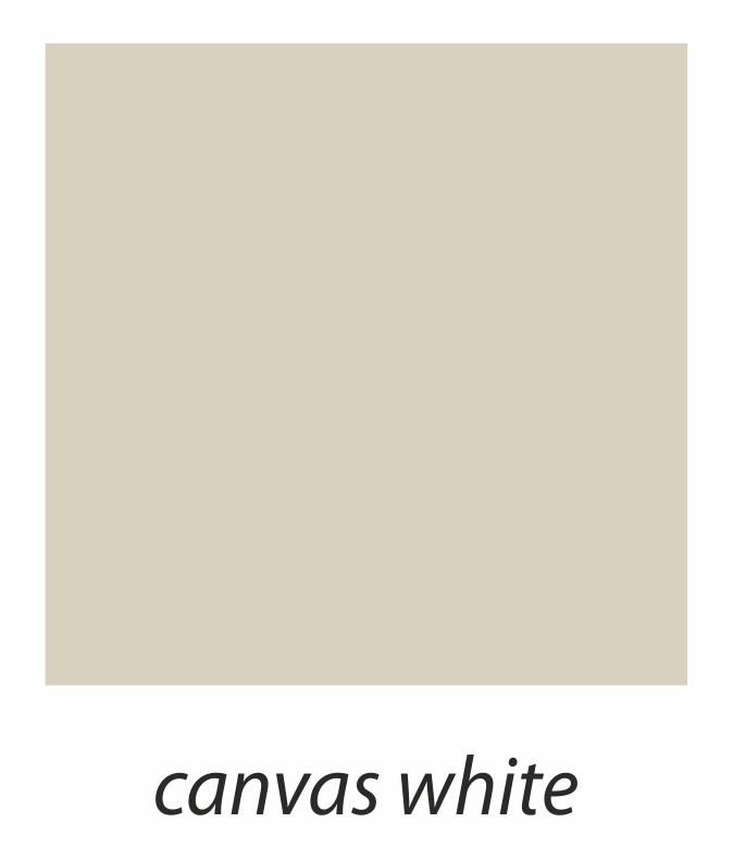 3. canvas white.jpg
