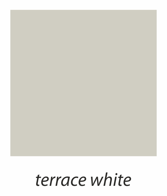 4. terrace white.jpg