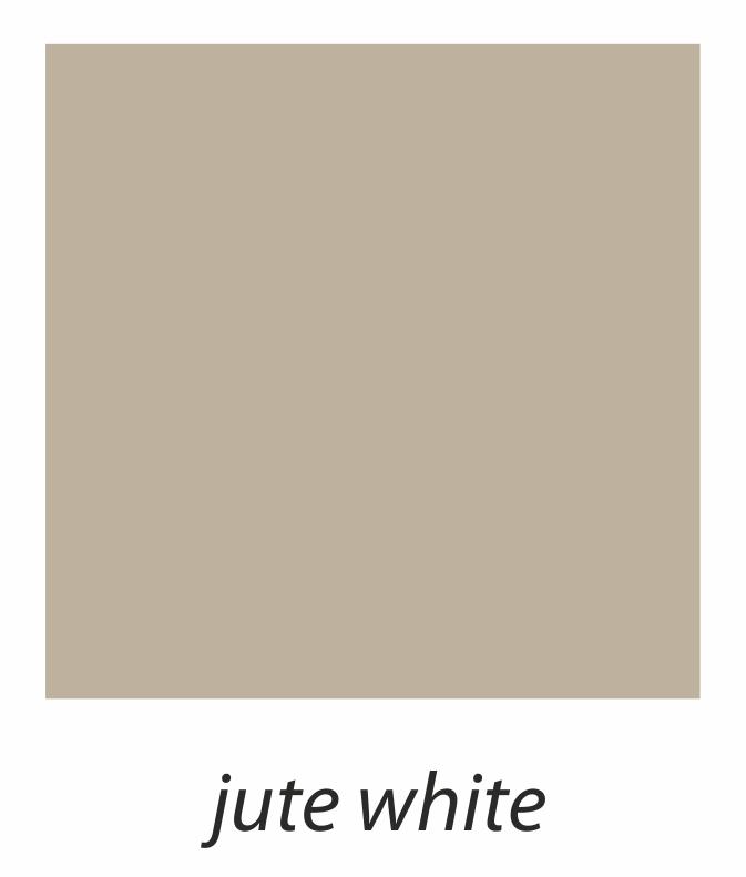5. jute white.jpg