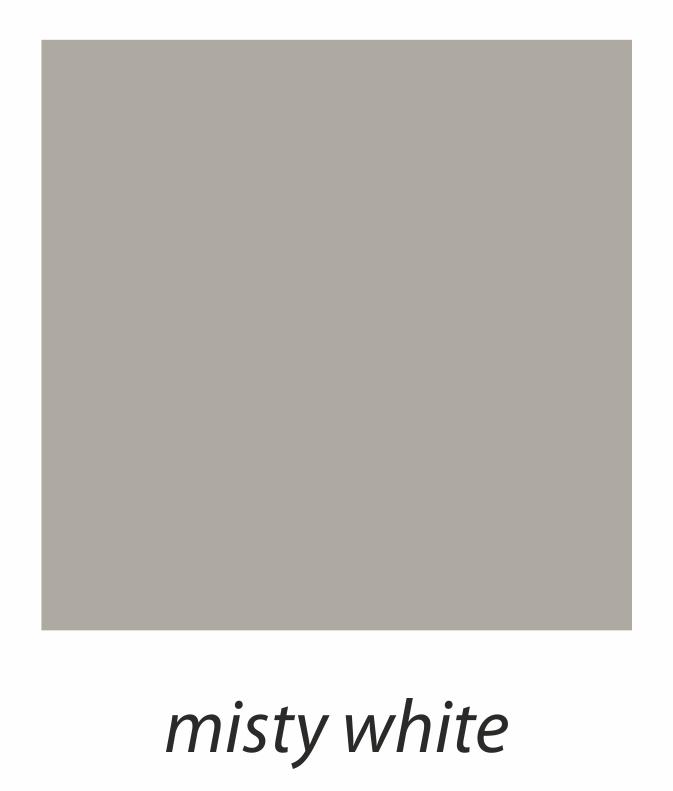 6. misty white.jpg