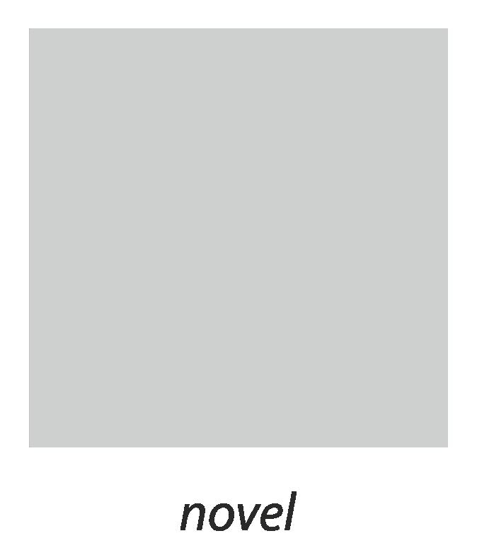6. novel.png