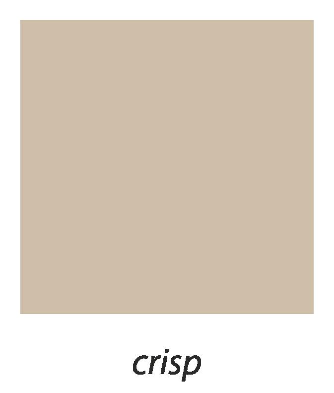 7. crisp.png