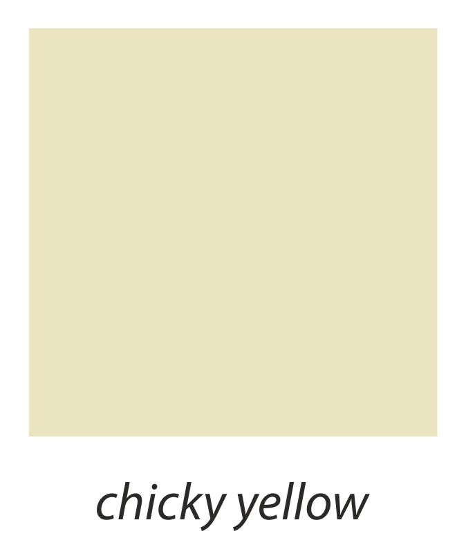 4. chickey Yellow.png