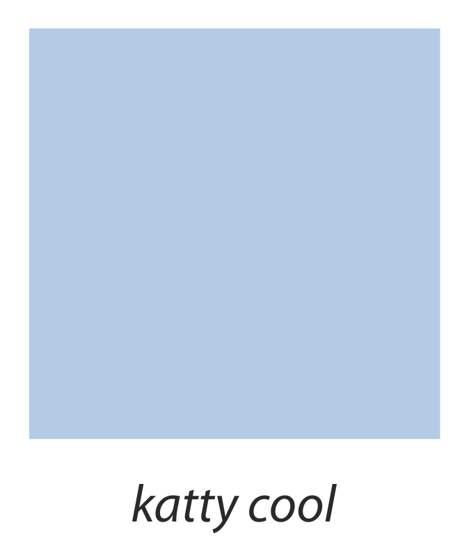 5. katty cool.png