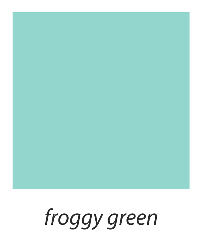 6. froggy green.png