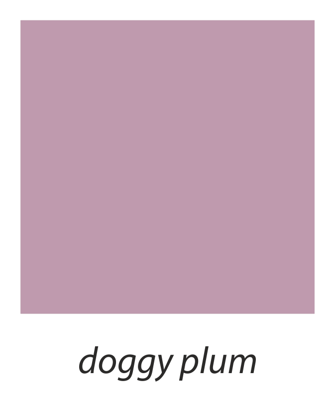 7. doggy plum.png