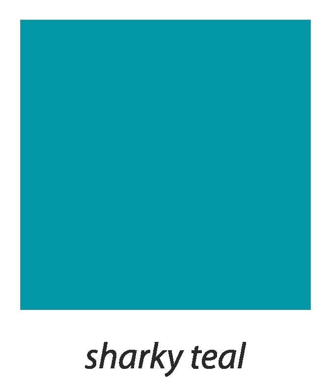 8. sharky teal.png