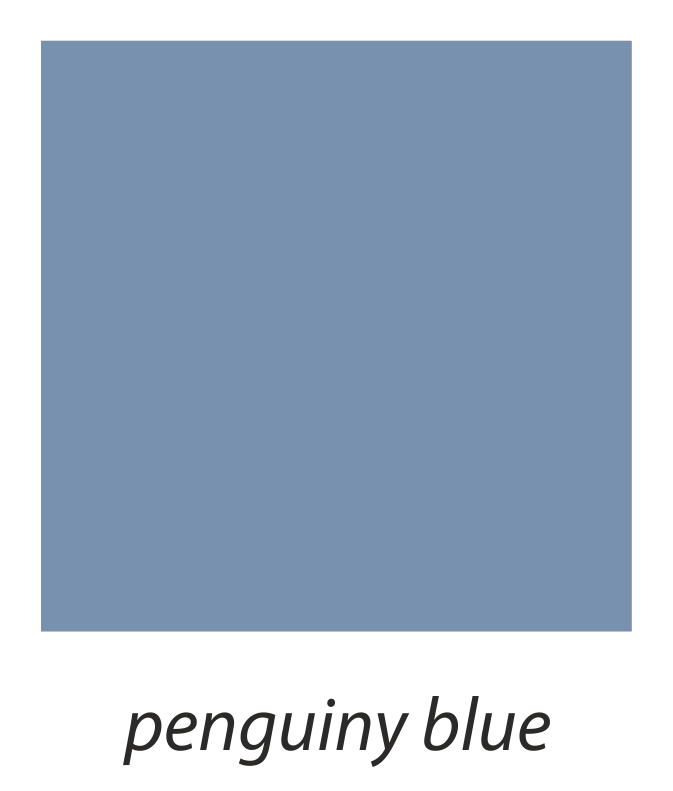 9. penguiny blue.png