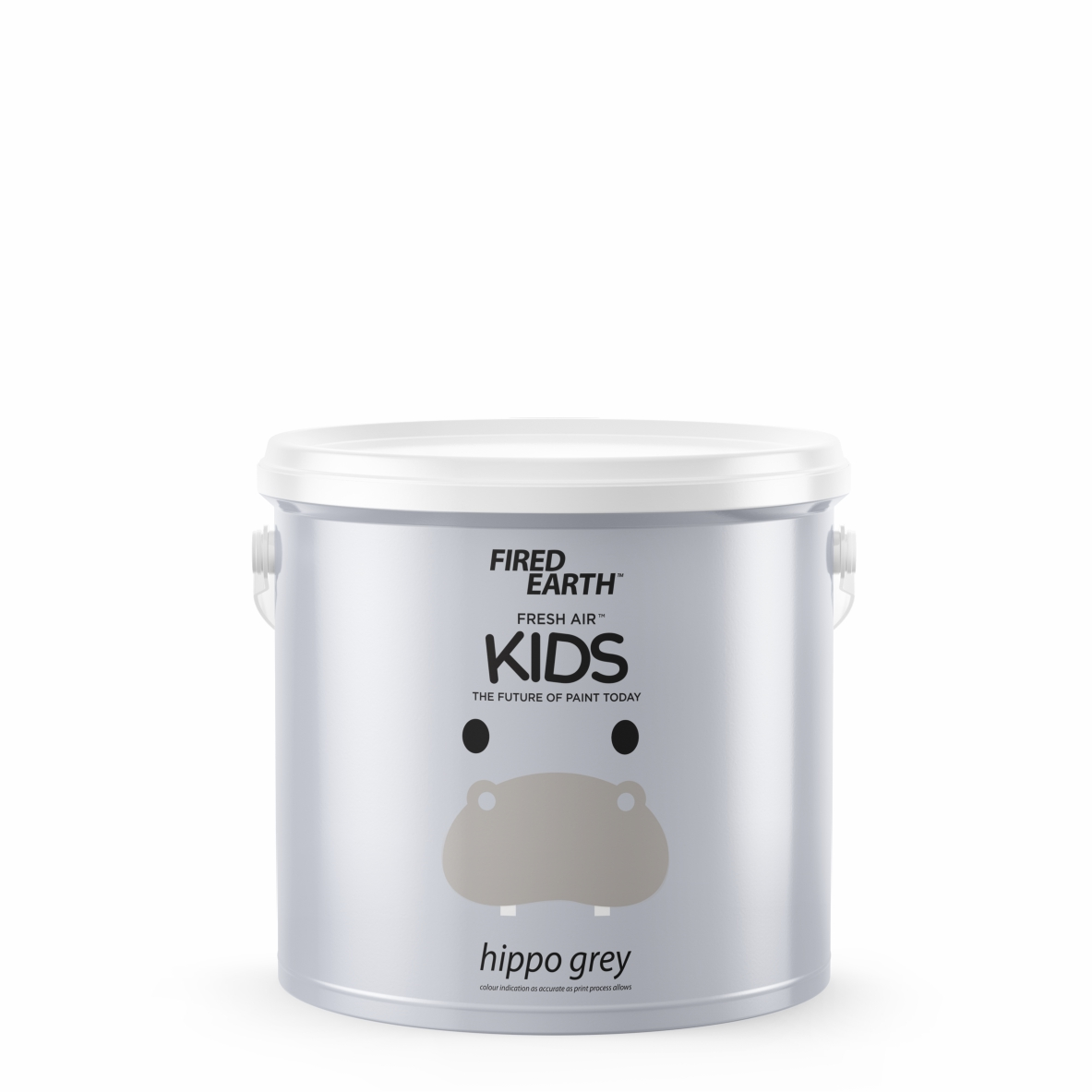 FE Fresh Air Kids hippo grey.jpg