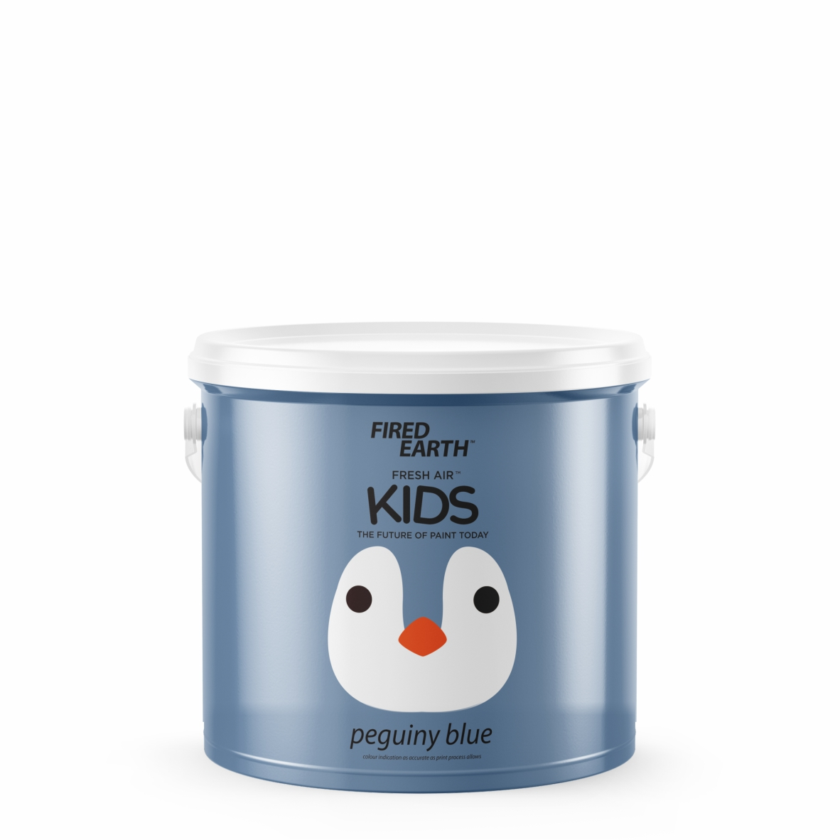 FE Fresh Air Kids penguiny blue.jpg