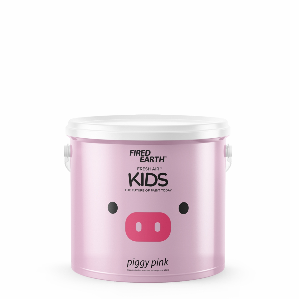 FE Fresh Air Kids piggy pink.jpg