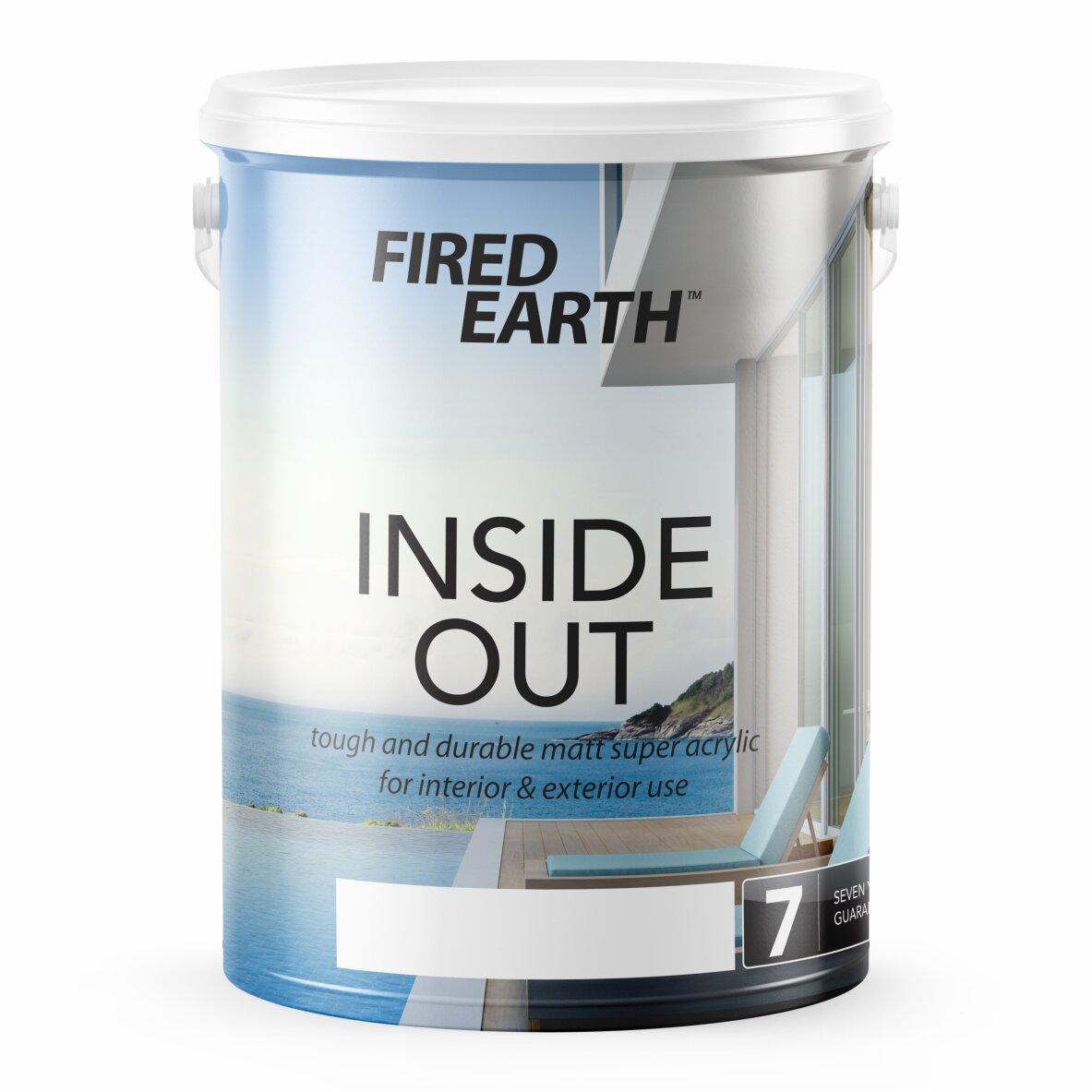FE Inside Out.jpg