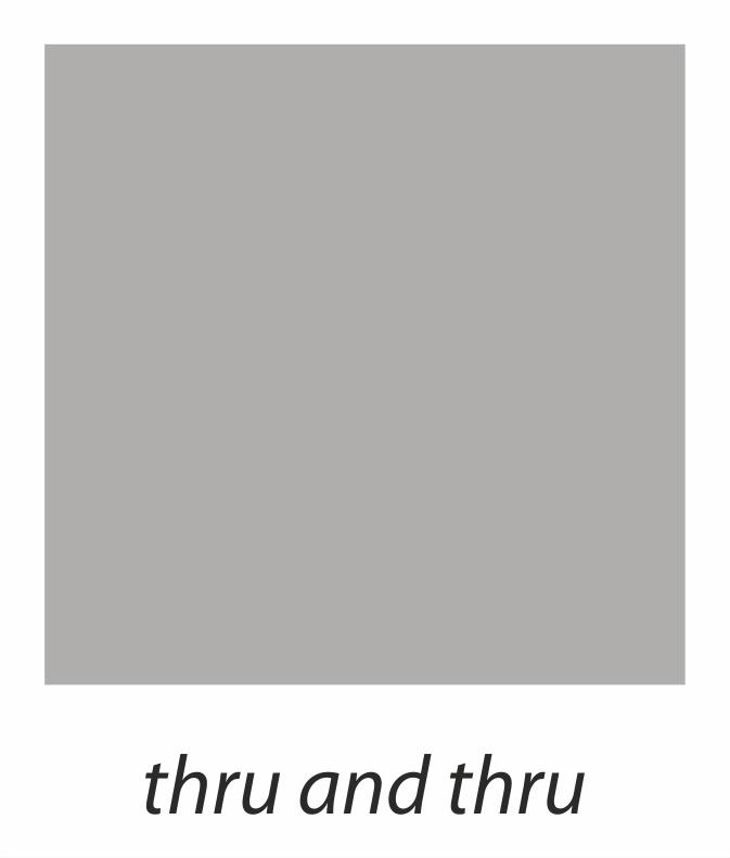 thru and thru.png