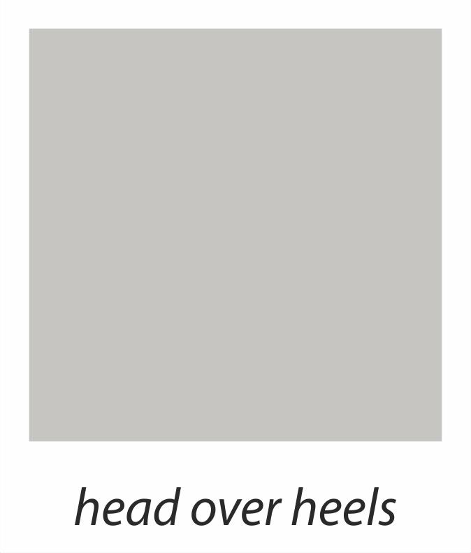 head over heels.png
