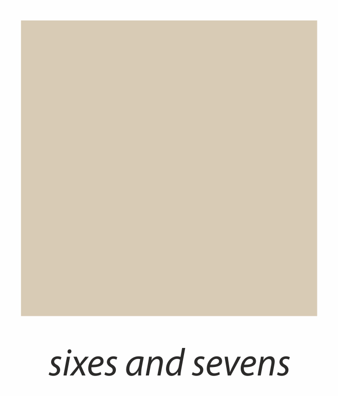 sixes and sevens.png