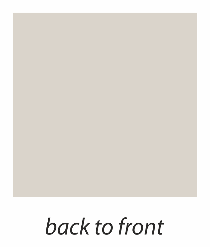 back to front.png