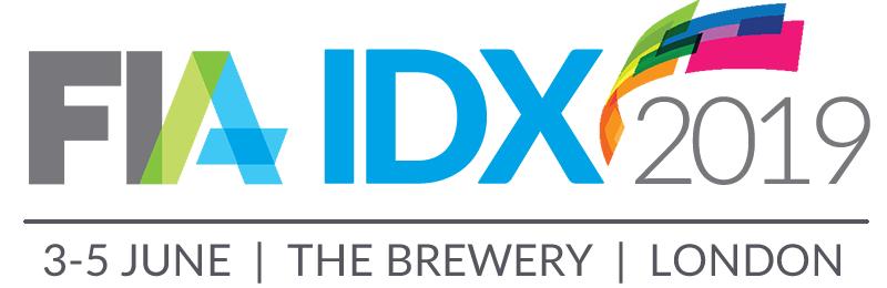 fia-idx-2019.png