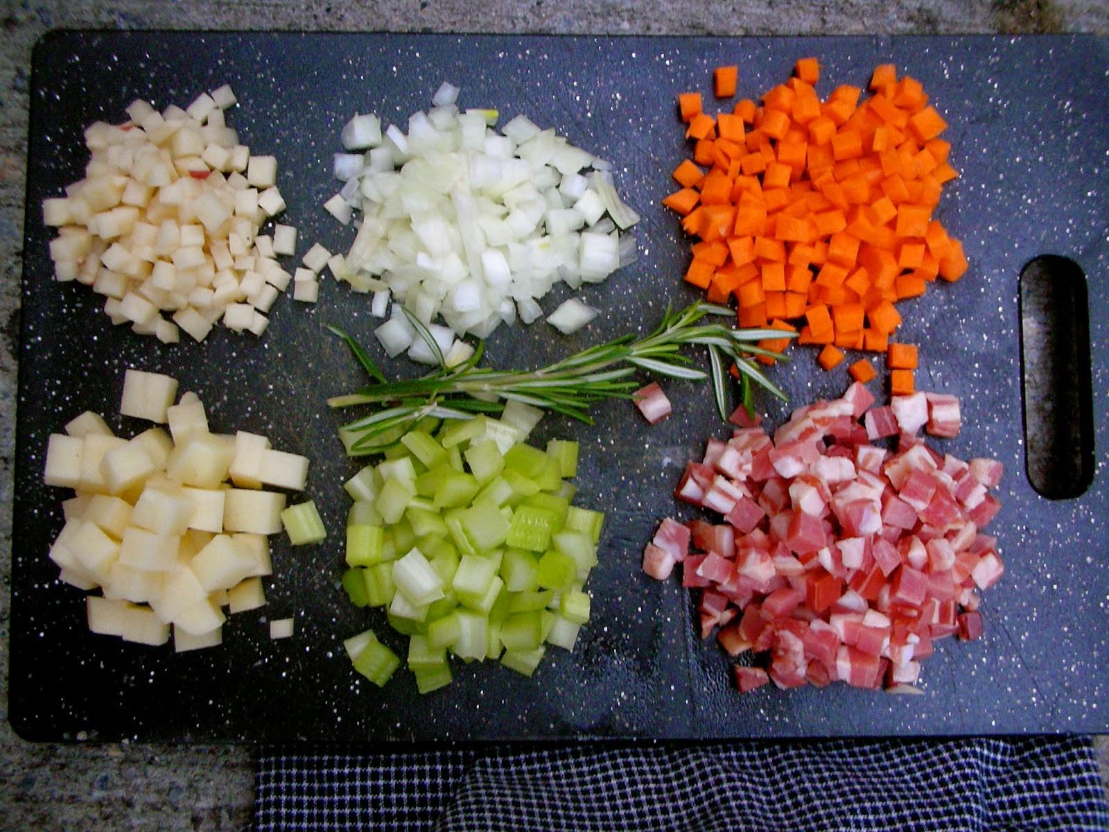 chowder_ingredients.jpg