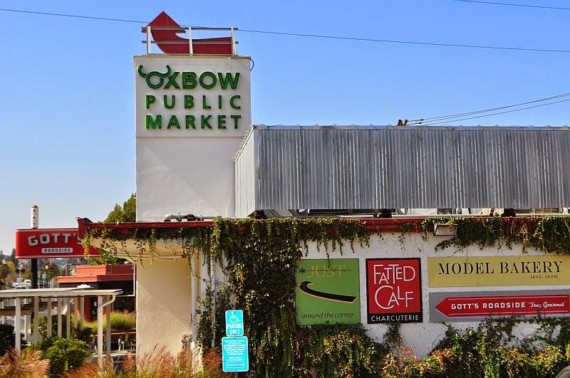 oxbow-public-market.jpg