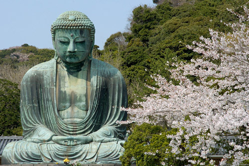kamakura-buddha.jpg