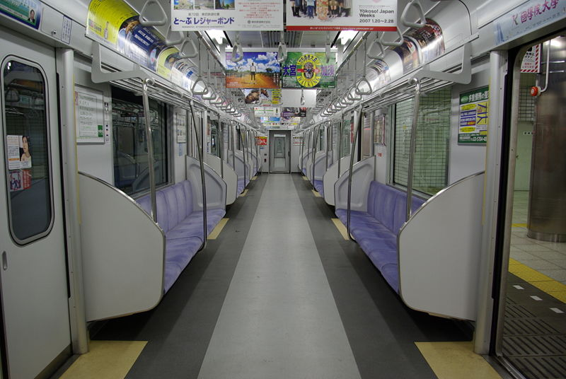 toyko_train.jpg