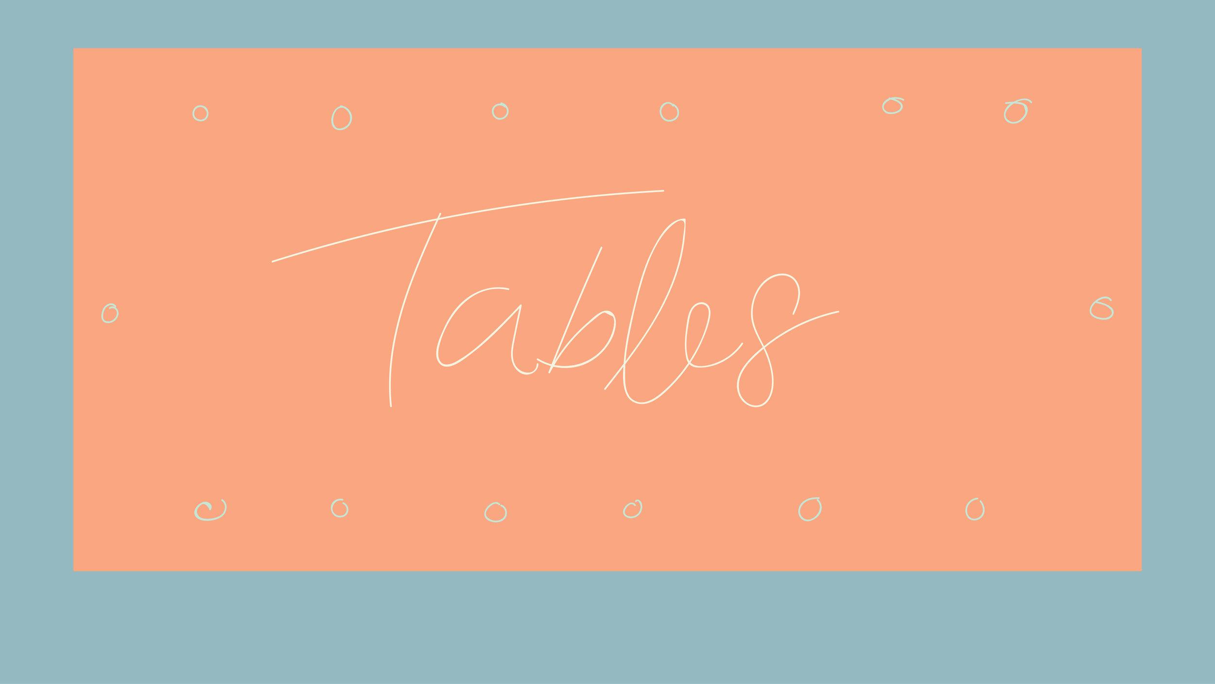 CV-Tables.jpg