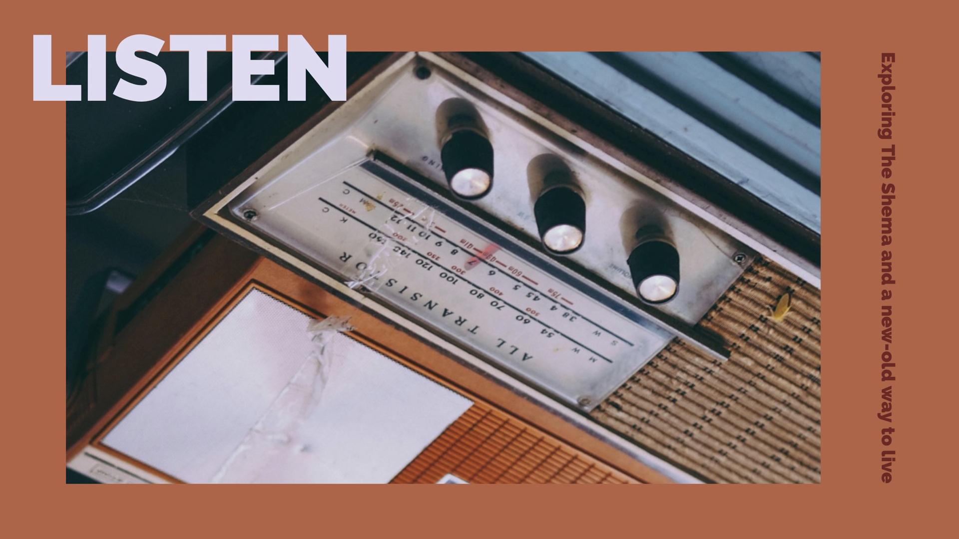 Listen - pt 1.001.jpeg