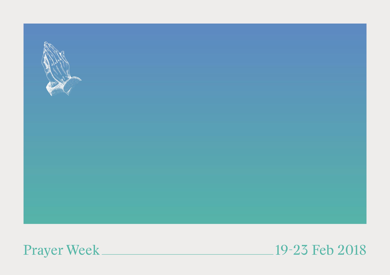 prayer week2018.jpg