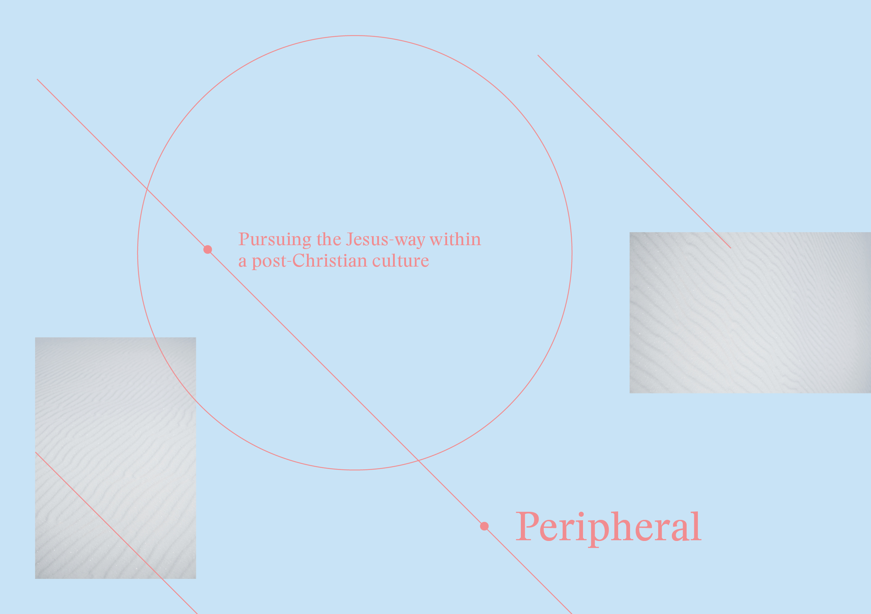 Peripheral__.jpg