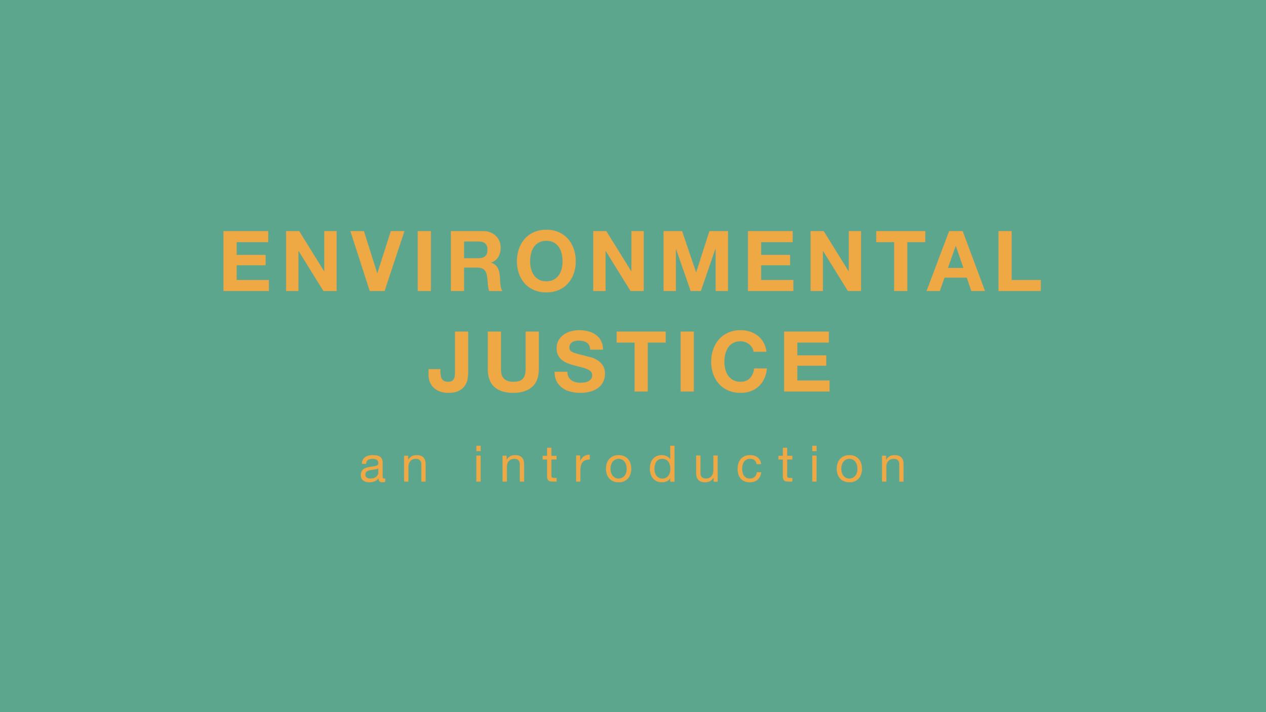 Environmental Justice.png