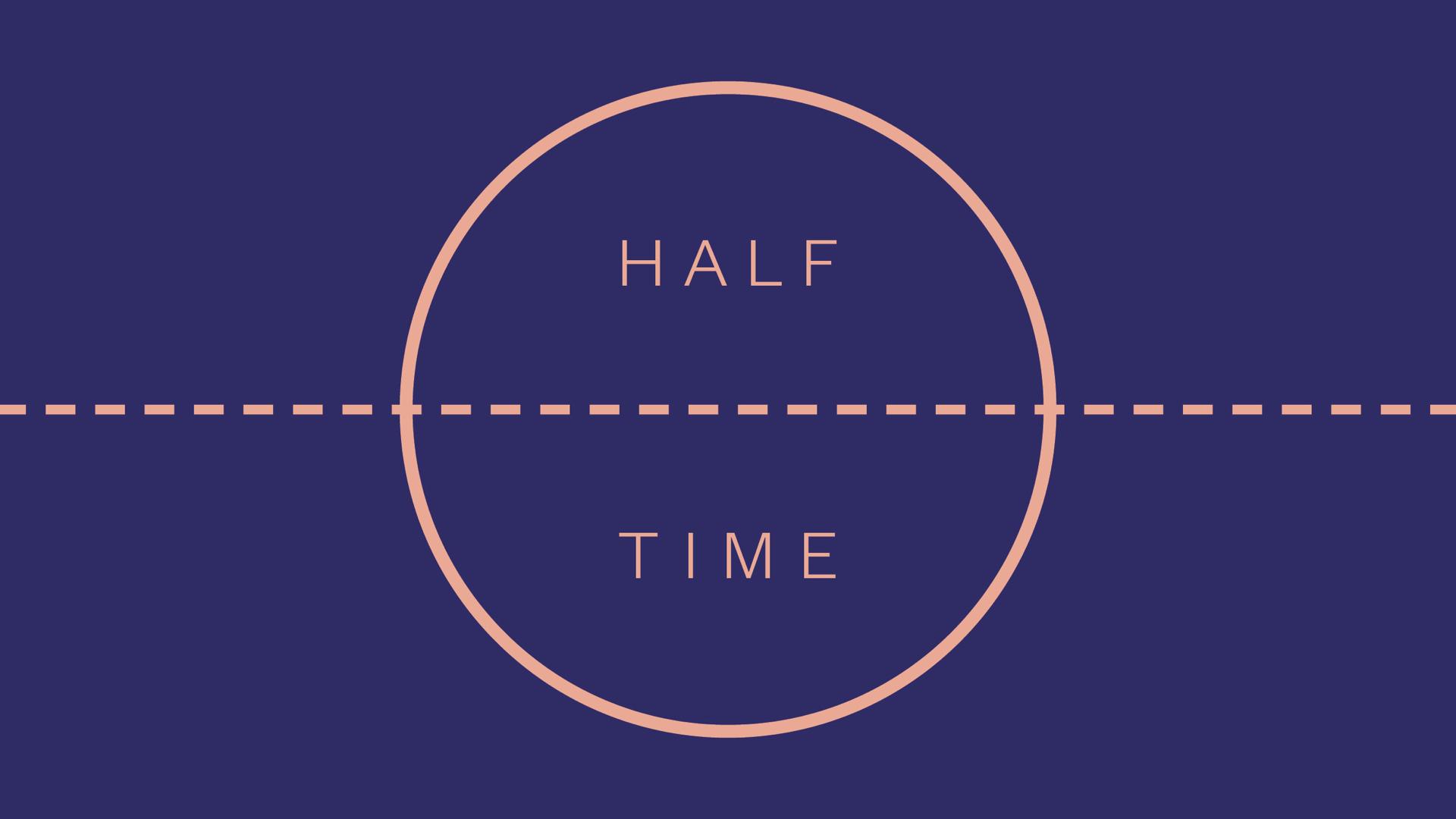 Halftime.005.jpeg