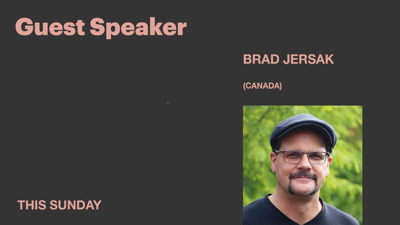 Guest+Speaker.jpg