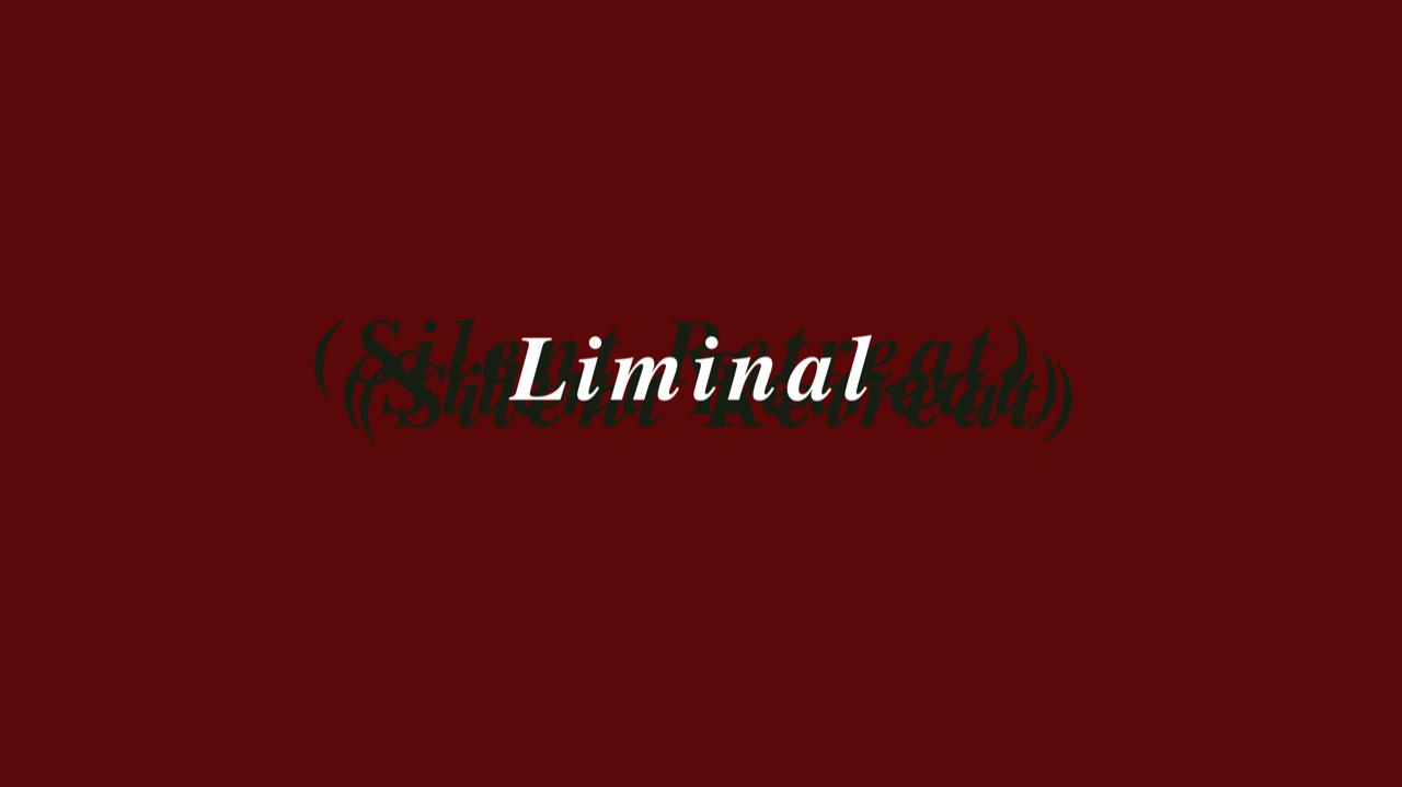Liminal II.png