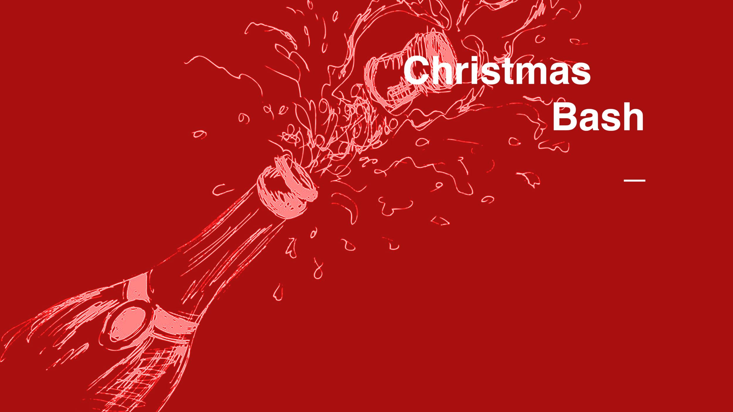 Christmas Bash.png