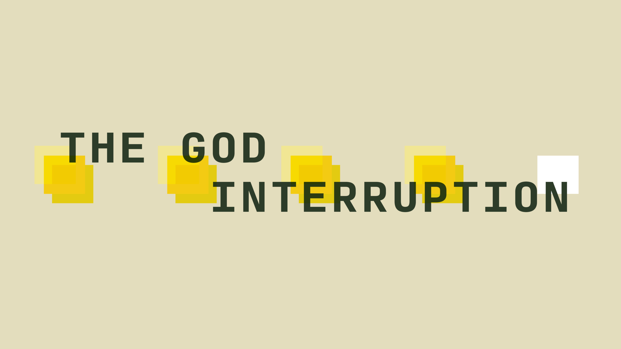 The God Interruption.png