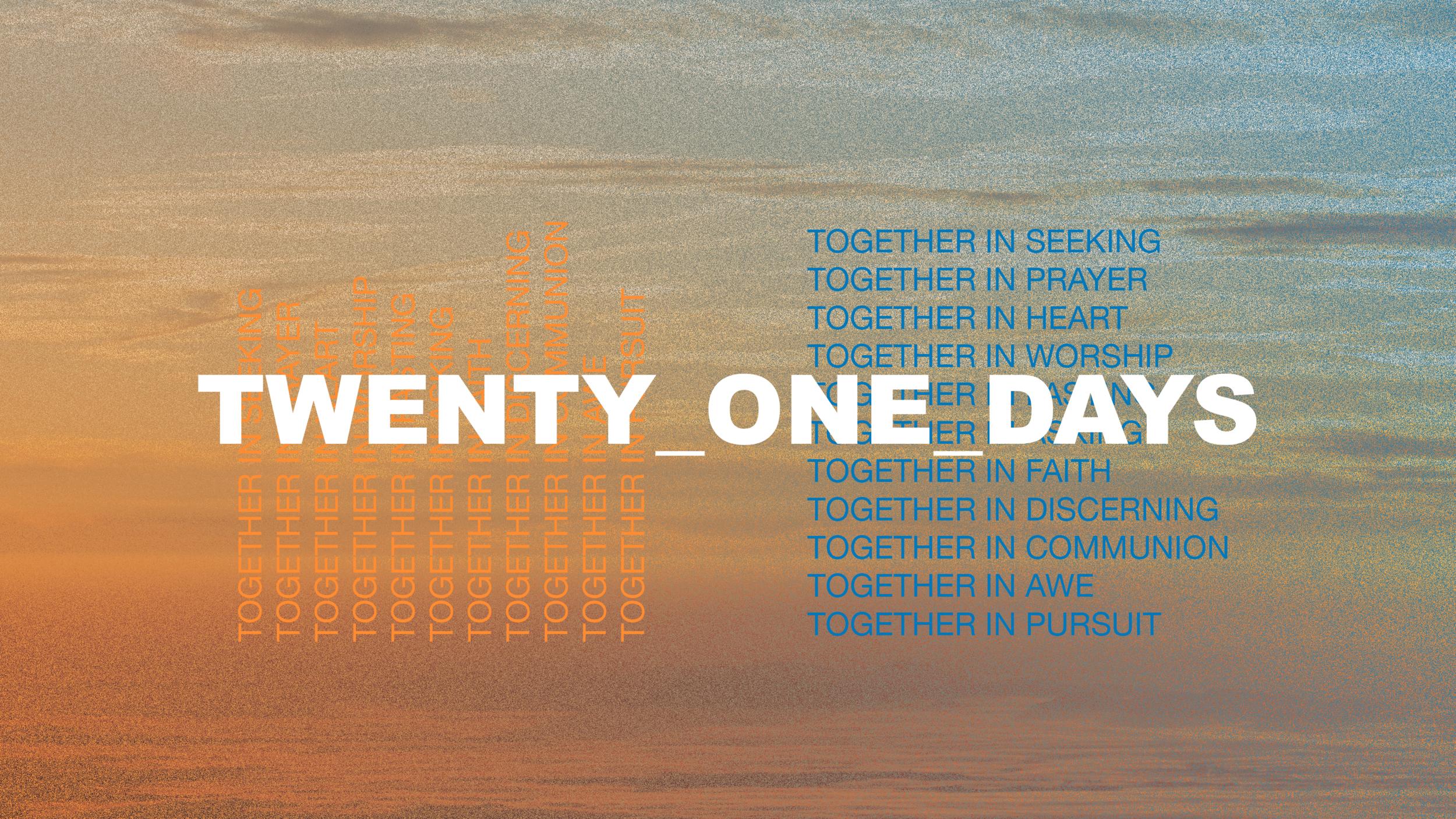 Twenty One Days.png