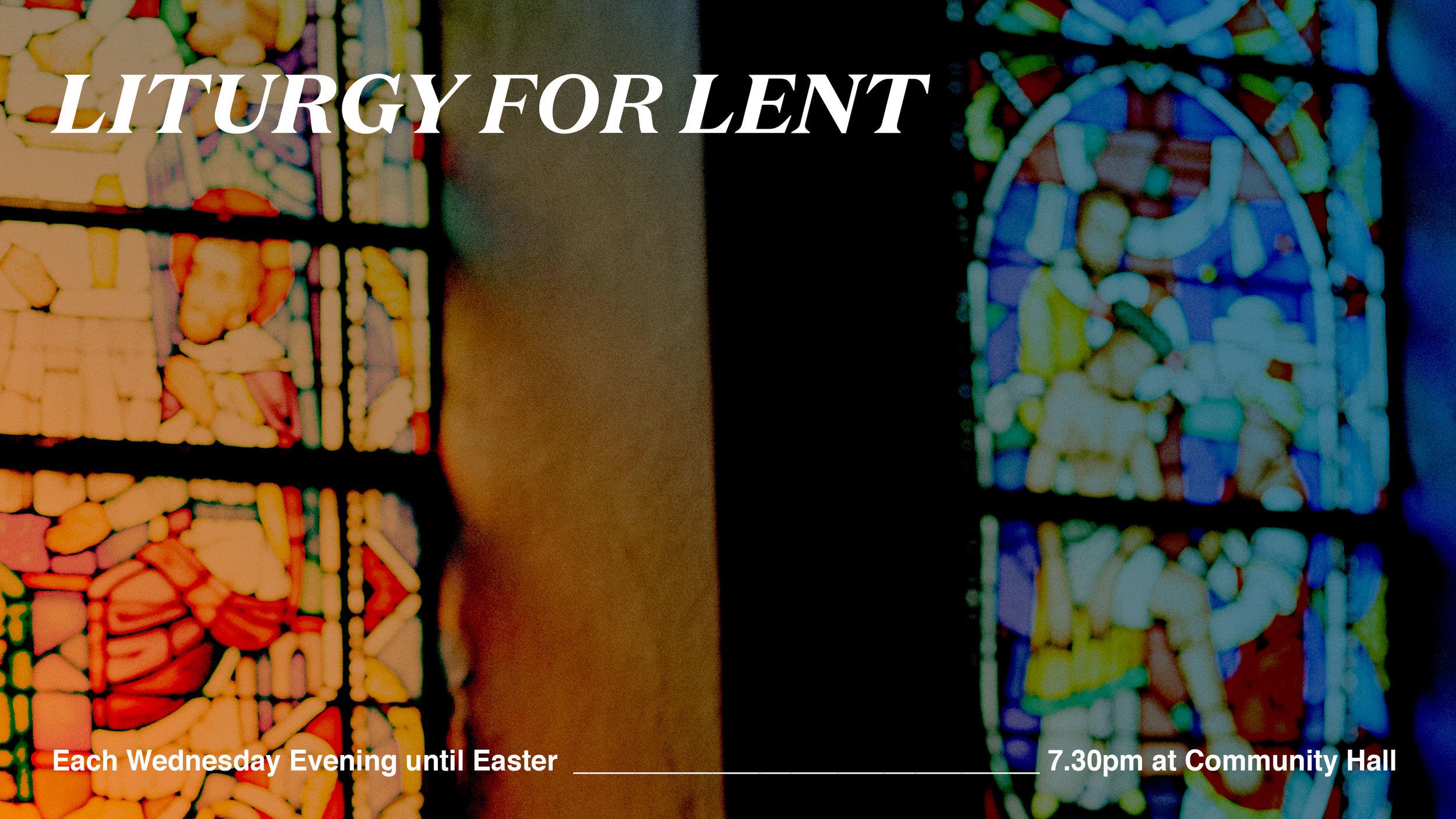 Liturgy-For-Lent.jpg