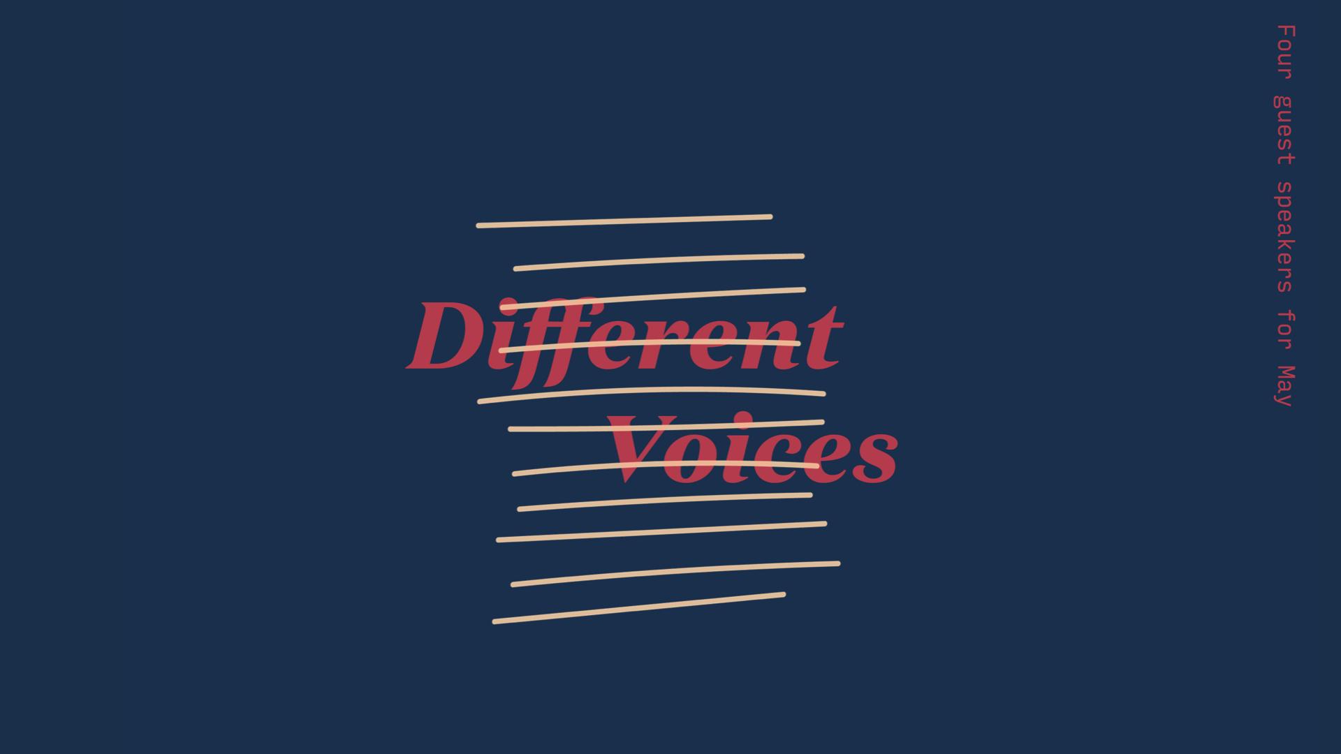 Different Voices.001.jpeg