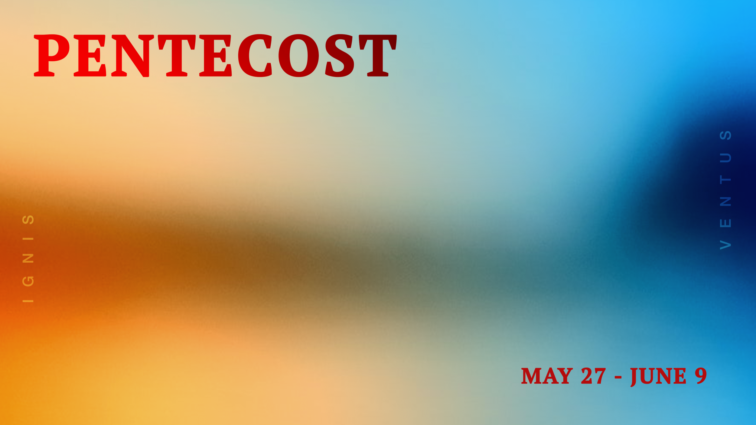 Pentecost Dates.png